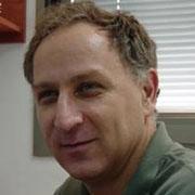 Prof. Yehuda Afek