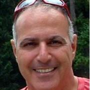 Prof. David Eilam
