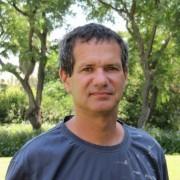 Prof. Yoav Gothilf