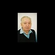 Prof. Flavian Abramovici