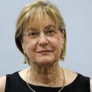 Prof. Leslie Banks-Sills
