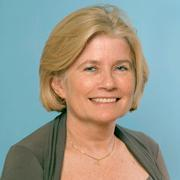Prof. Ilana Lotan