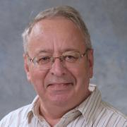 Prof. Yigal[Yigal] Gerchak