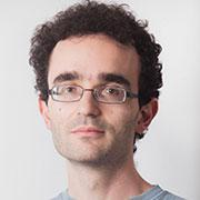 Prof. Alexander Sodin