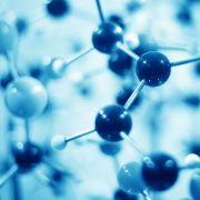 TAU Researchers Devise Nano Mechanism to Combat Ovarian Cancer