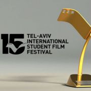 Star Producer Steve Tisch to Chair TA International Student Film Festival