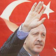 The Alevis in Turkey amid a Growing Sectarian Rift