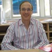 Prof. Meir Shahar