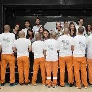 Taking No Prisoners