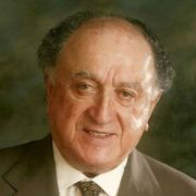 David Azrieli: Builder of Dreams