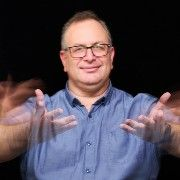 TAU Researchers Identify Dyslexia in Sign Language