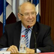 2014 Tel Aviv University Economics Symposium: How to Build a Strong Economy