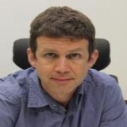 Prof. Tom Schonberg