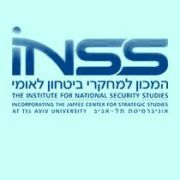 Institute for National Security Studies