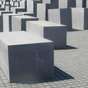 Anti-Semitism Report: Neo-Nazism on the Rise Across Europe