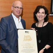 BOG 2018: Israel-US Research Ties Ramped-Up Through New Initiative