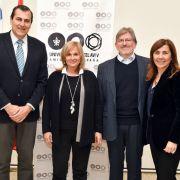 Strengthening Jewish Identity in Spain