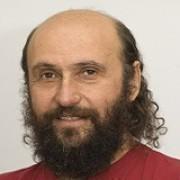 Prof. Marius Usher