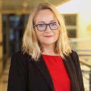 Prof. Milette Shamir