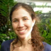 Dr. Moran Rubinstein