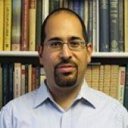 Dr. Noam Mizrahi