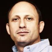 Prof. Noam Shomron