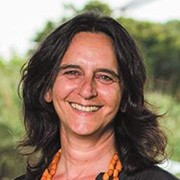 Prof. Noga Kronfeld -Schor
