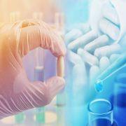 Translating Drug Ideas