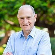 Prof. Yoav Henis