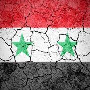 Expert Analysis: Bashar al-Asad's Moment of Truth