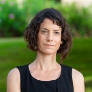 Prof. Aya Meltzer-Asscher