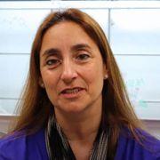 Breakthrough in Battle Against Brain Cancer