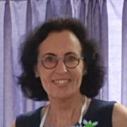 Prof. Yael Mardor