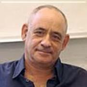 Prof. Yechiel[Yechiel] Klar