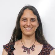 Dr. Aldema Sas-Chen