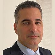 Prof. Amir Khoury