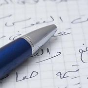 """""""Arabic for Beginners"""" - TAU's Most Popular Course"""