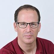 Prof. Avigdor Eldar