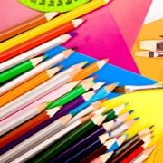 Drawing Conclusions: Using Art to Fight Child Abuse