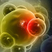 A better way to kill tumor cells
