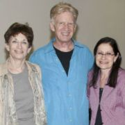 The Colton Fellowship Fund: A Tradition of Continuity and Engagement