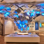 ANU - Museum of the Jewish People