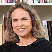 Prof. Daphna Joel