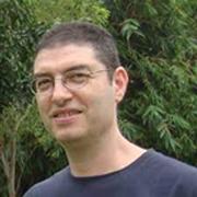 Prof. Doron Shmilovitz