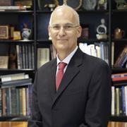 Eli Gelman appointed TAU Executive Council Chairman