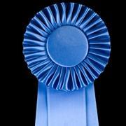 Prof. Gedeon Dagan Wins Israel Prize