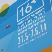 Oscar-winning Producer Steve Tisch Chairs World's Largest Student Film Festival