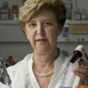 New Molecular Target is Key to Enhanced Brain Plasticity