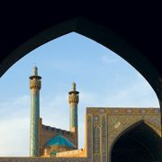 Examining Iran Beyond the Sound Bite