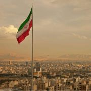 The Day After: Coping With Iran